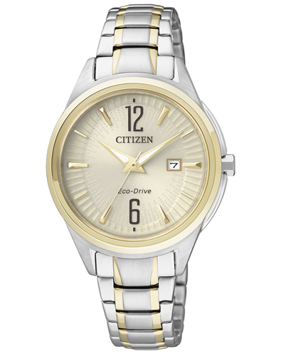 Citizen-Eco-Drive-Sporty-Damenuhr-EW1764-57P-NEU
